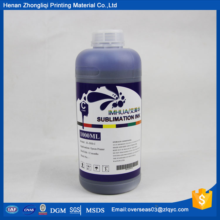 dye sublimation ink manufacturers best printer ink price